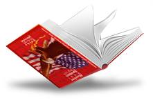 book_linkup_book_store