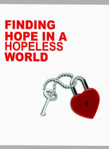 finding hope in a hopless world2