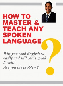 how-to-amster-teach-any-spoken-language