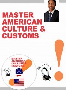 master-american-culture-customs-linkup2