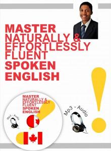 master-naturally-effortlessly-fluent-spoken-english-linkup2