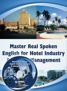 master-real-spoken-english-for-hotel-industry-tourist-management-linkup2