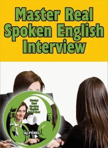 master-real-spoken-english-interview-linkup2