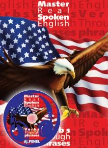 master-real-spoken-english-verbs-through-phrases-linkup2