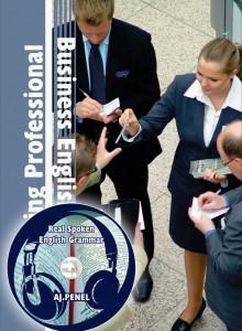 mastering-professional-business-english-writing-linkup2