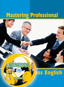 mastering-professional-spoken-business-english-linkup2