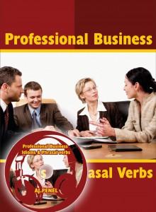 professional-business-idioms-phrasal-verbs-linkup2