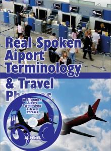 real-spoken-airport-terminology-travel-phrases-linkup2