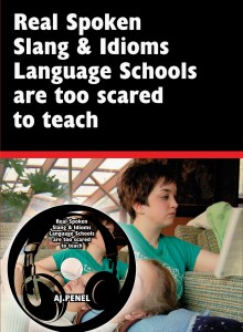real-spoken-slang-idioms-language-schools-are-too-scared-to-teach-linkup2